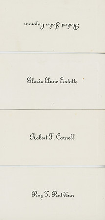 Robert Cornell Stuff 13