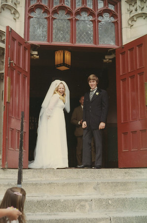 Sue and Danny Culligan Wedding 40