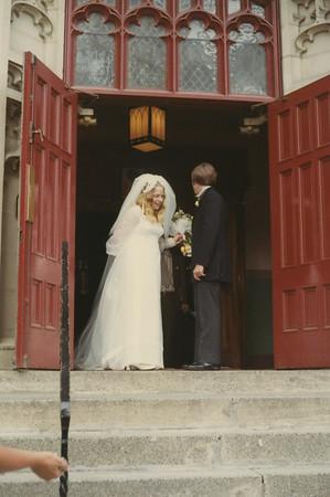 Sue and Danny Culligan Wedding 38