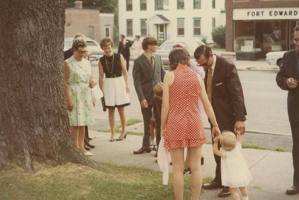 Sue and Danny Culligan Wedding 29