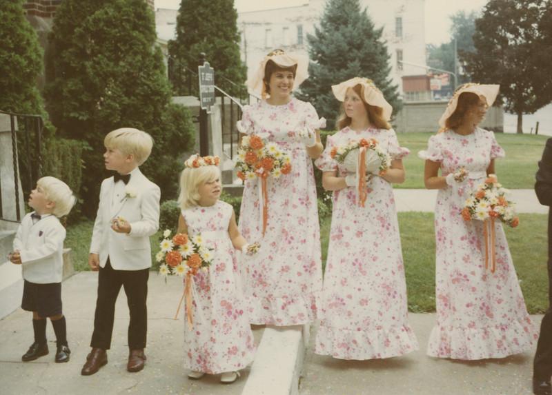 Sue and Danny Culligan Wedding 18