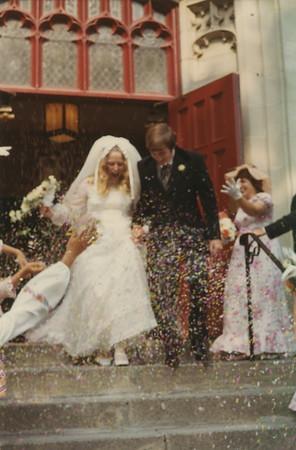 Sue and Danny Culligan Wedding 42
