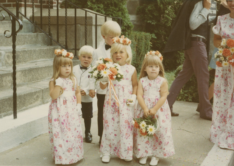 Sue and Danny Culligan Wedding 19