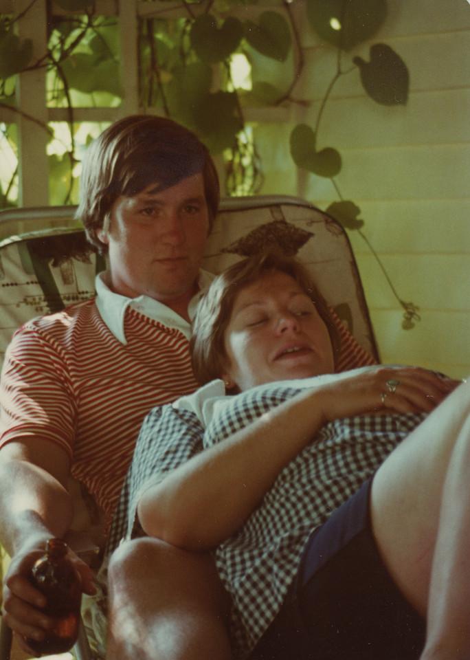 Summer 1977