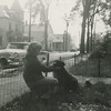 More Old Wilcox Side Photos 20