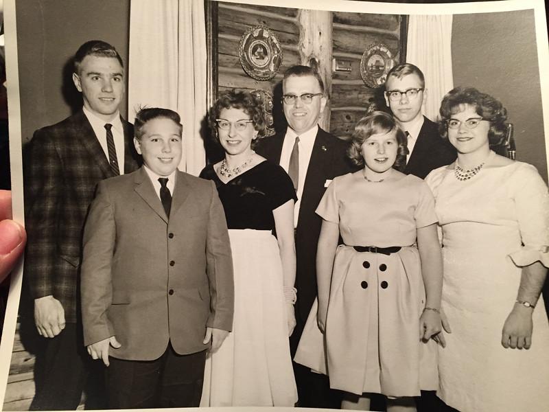 Wilcox Family Portraits 292