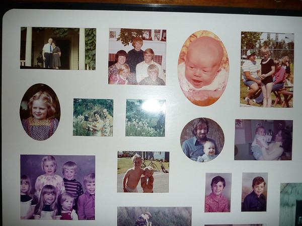 Wilcox Family Portraits 91