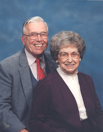 Wilcox Family Portraits 40