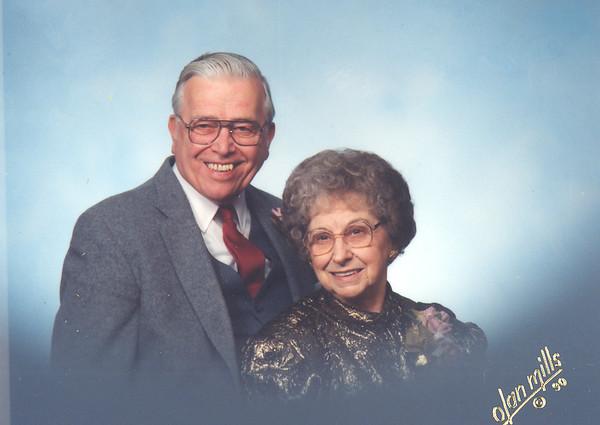 Wilcox Family Portraits 41