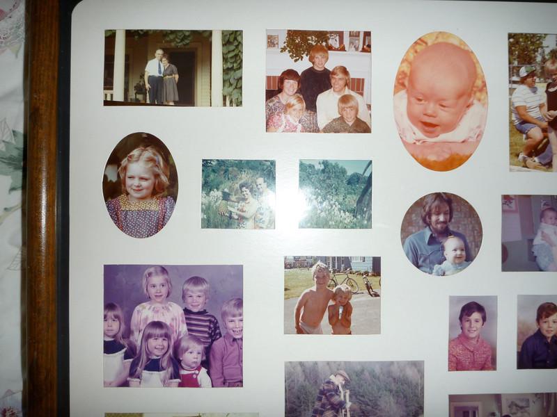 Wilcox Family Portraits 11