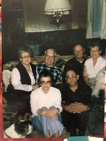 Wilcox Family Portraits 293