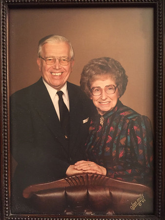 Wilcox Family Portraits 295