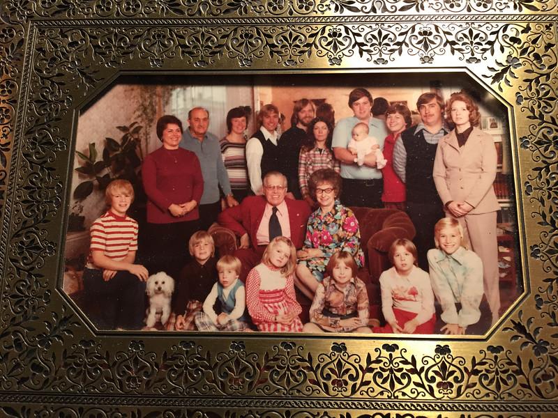 Wilcox Family Portraits 296