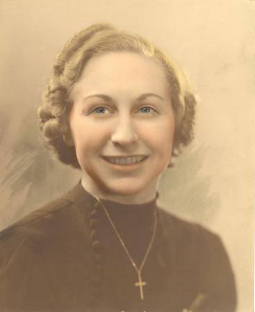 Wilcox Family Portraits 191