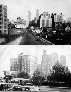 Newark NJ double-1936