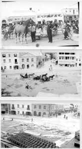 Bermuda-Ed's trip-Feb 1940