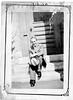 1932-05-30 Arthur Bonnin