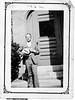 1932 Arthur Bonning