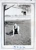 1932 Arthur Bonnin, age 22 years