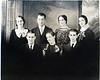 19XX Champoux Family