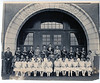 1923 Arthur Bonnin Grammar School
