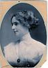 1910-06-21 Dorothea (Provencal) Champoux Wedding Photo