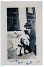 1945 Margie, Ken and Arthur