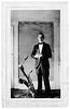 1928 Arthur Bonnin