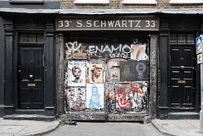 Schwartz 33