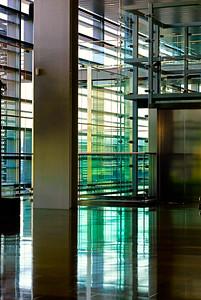 ARN Elevator
