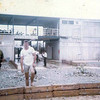 The Badcoe club, R & C Centre, Vung-Tau, South Vietnam, 1969 <br /> National serviceman, Private John Dever, Platoon Signaler then Rifleman (scout) 3 Section.