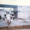 The Badcoe club, R & C Centre, Vung-Tau, South Vietnam, 1969 <br /> National serviceman, Private John Dever, Platoon Signaler then Rifleman (scout) 3 Section.