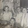 At the Boozer, 1 R.T.B Wagga Wagga