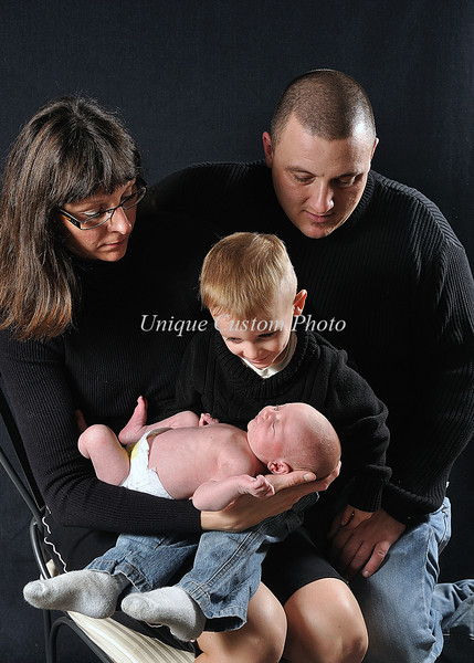 Newborn Kaitlyn_8221