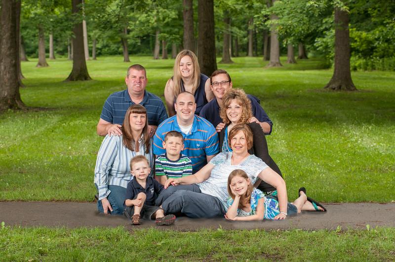 Graffte Family-11