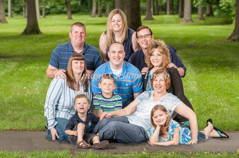 Graffte Family-10