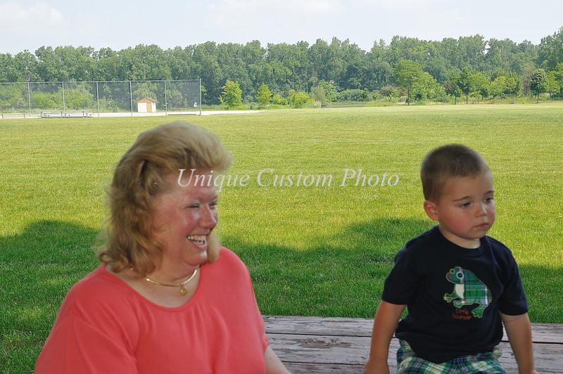 Grandma's Event_4393