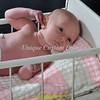Newborn Kaitlyn_8162