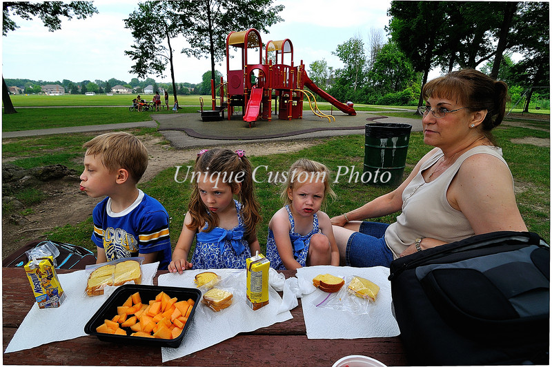 Grandma's Event_4368