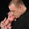 Newborn Kaitlyn_8187