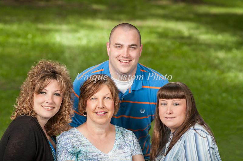 Graffte Family-4