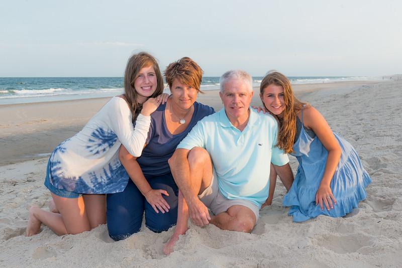 Doyle PAige Beach Shoot 071316-8612