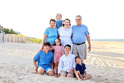 White Family9
