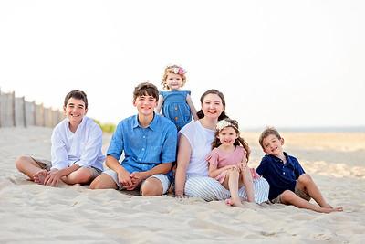 White Family27