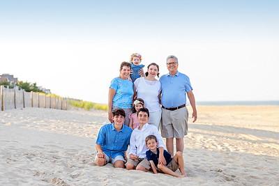 White Family7
