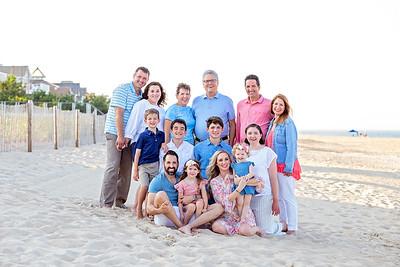 White Family4