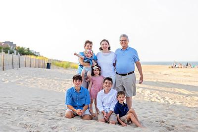 White Family6