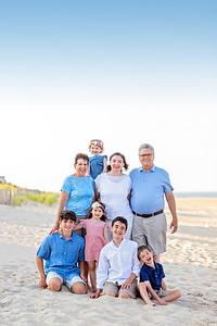 White Family11