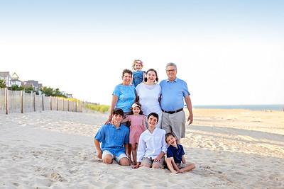 White Family10