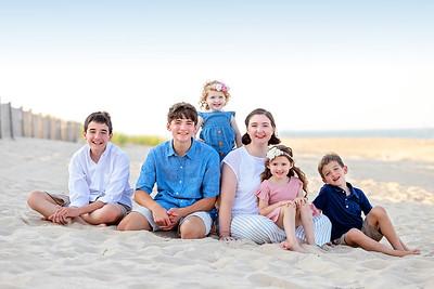 White Family25